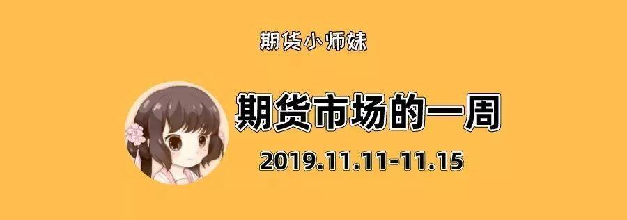 http://www.weixinrensheng.com/caijingmi/1077968.html