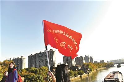 外地作家眼里的杭州