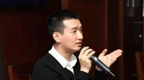 http://www.k2summit.cn/tiyujingsai/1436702.html
