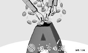 http://www.nowees.com/jiaoyu/1688393.html