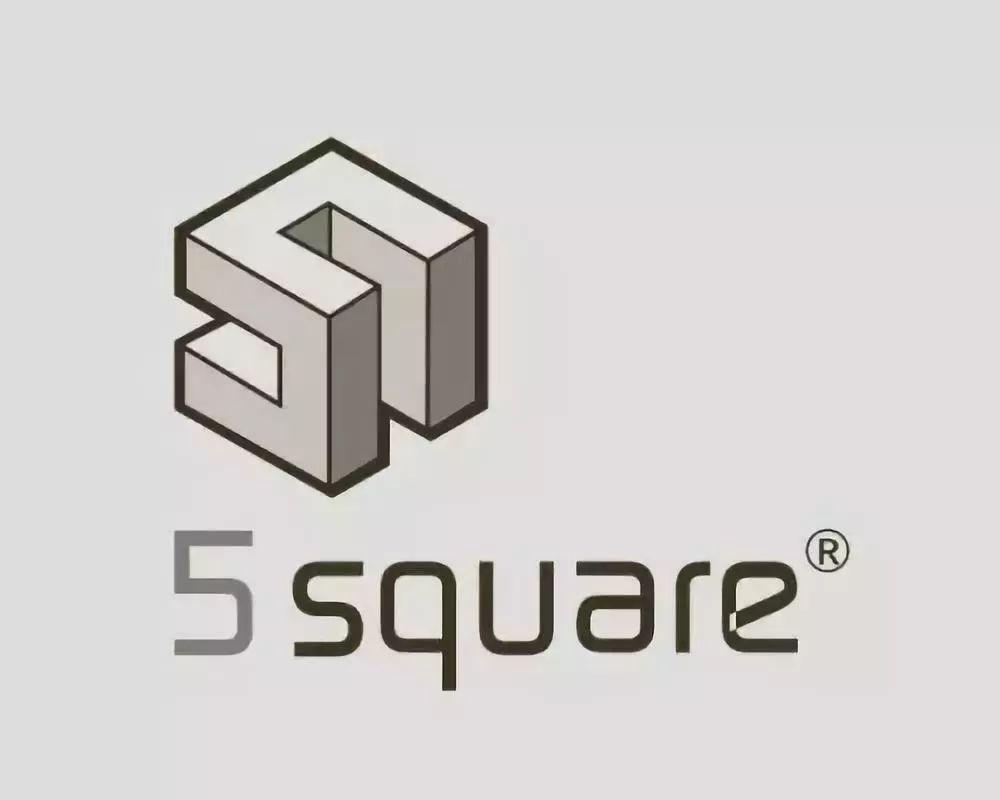 股价连涨6日,Square为何重获投资者青睐?