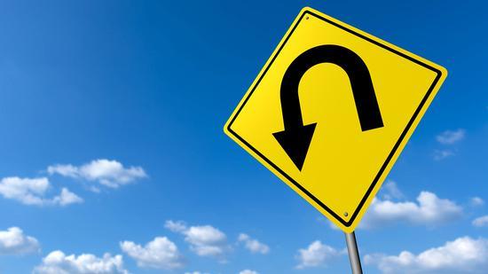交易员警告:美股反弹之路岌岌可危