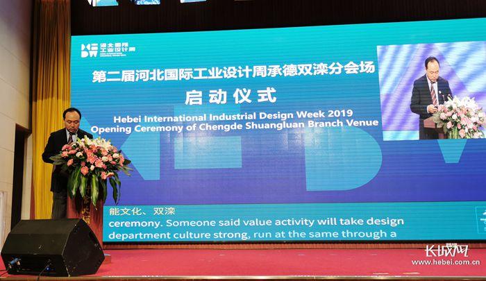 http://www.reviewcode.cn/youxikaifa/99616.html