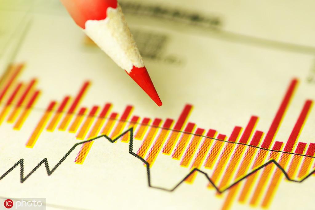 隔夜美股 | 三大指数涨跌不一,开心汽车(KXIN.US)涨超55%