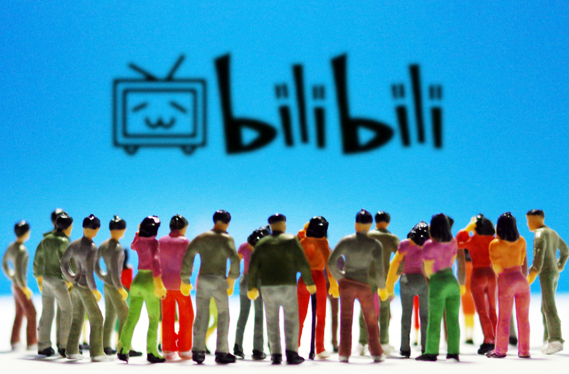 B站斥资8亿获得未来三届《英雄联盟》独家转播权