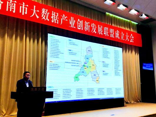http://www.weixinrensheng.com/kejika/1204167.html