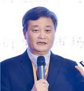 CME(芝商所)顾问马伟宜