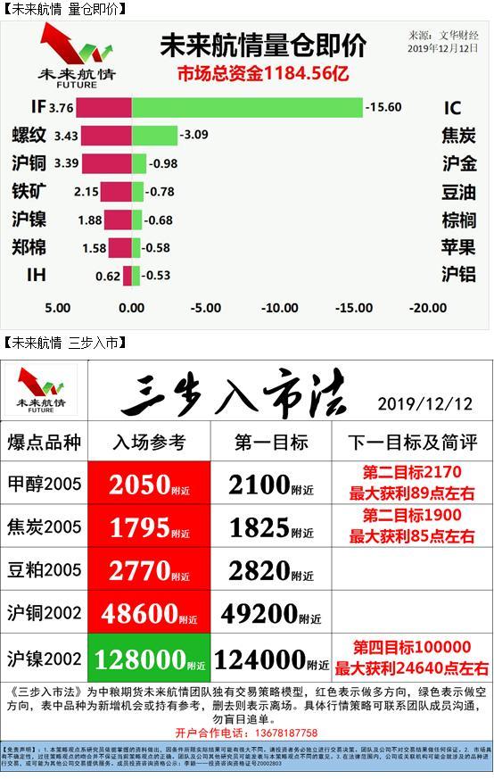 http://www.k2summit.cn/tiyujingsai/1593536.html