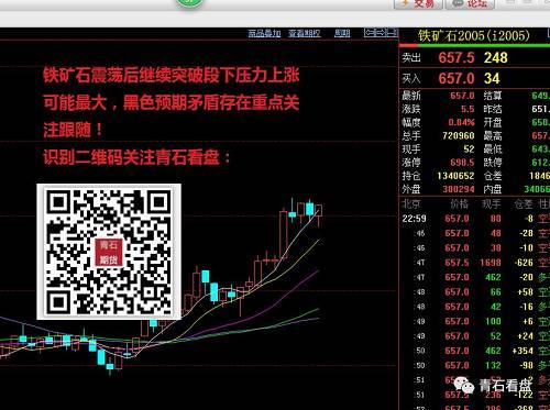 http://www.umeiwen.com/caijingmi/1241457.html