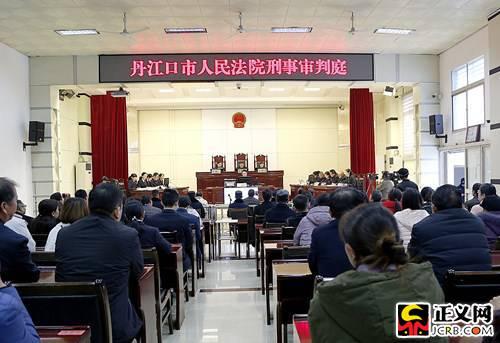 http://www.k2summit.cn/shehuiwanxiang/1606233.html
