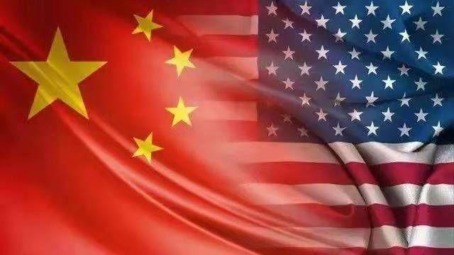 关于中美经贸磋商进展,昨晚这场40分钟新闻发布会信息量大!五部门有关负责人介绍相关进展