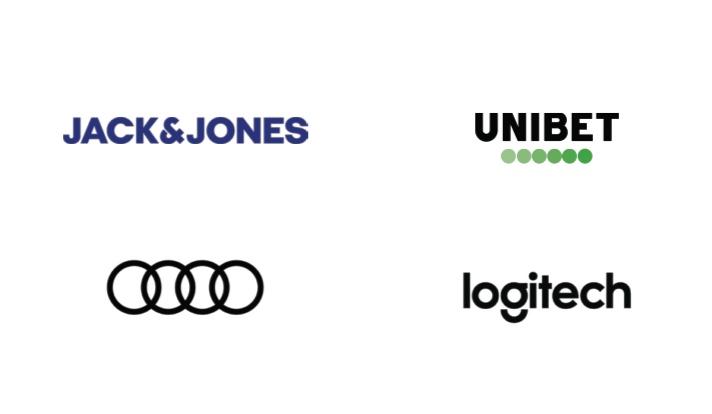什么事业最赚钱:全球首支上市电竞战队,背后有怎样的商业狂飙?
