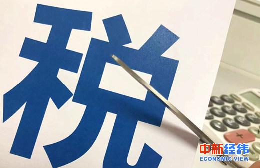 gdp增长百分点怎么算_上半年四川GDP增长0.6%,怎么看?丨川商头条