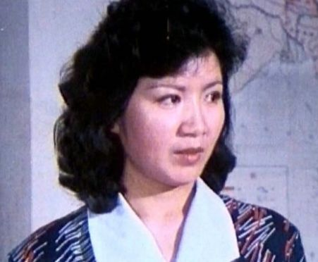 《庆余年》爆红的75岁女演员,29岁才出道,张艺谋曾说她红不了:大器晚成靠的是什么?
