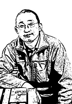 http://www.ysj98.com/jiaoyu/1817150.html