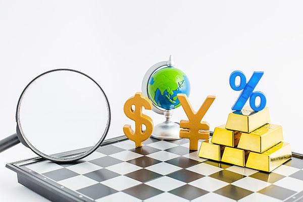 经济重启概念股领涨美股,鲍威尔:美国经济复苏并不均衡