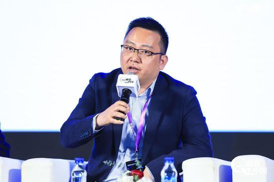 王燕文:一个行业要想发展的好必须要规范 严监管