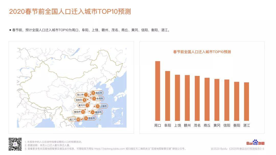 人口回流_长沙楼市限购严格,外省湖南人买房困难,不利于回流人口!