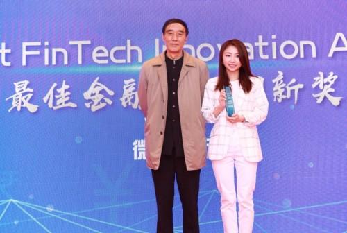 http://www.reviewcode.cn/yunweiguanli/112535.html