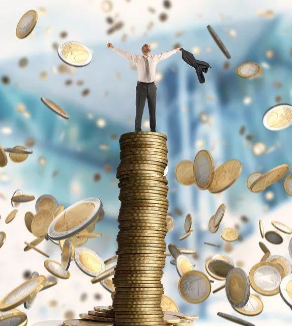 大动作!苏州工业园区发布16条金融新政,拟设立20亿元天使母基金