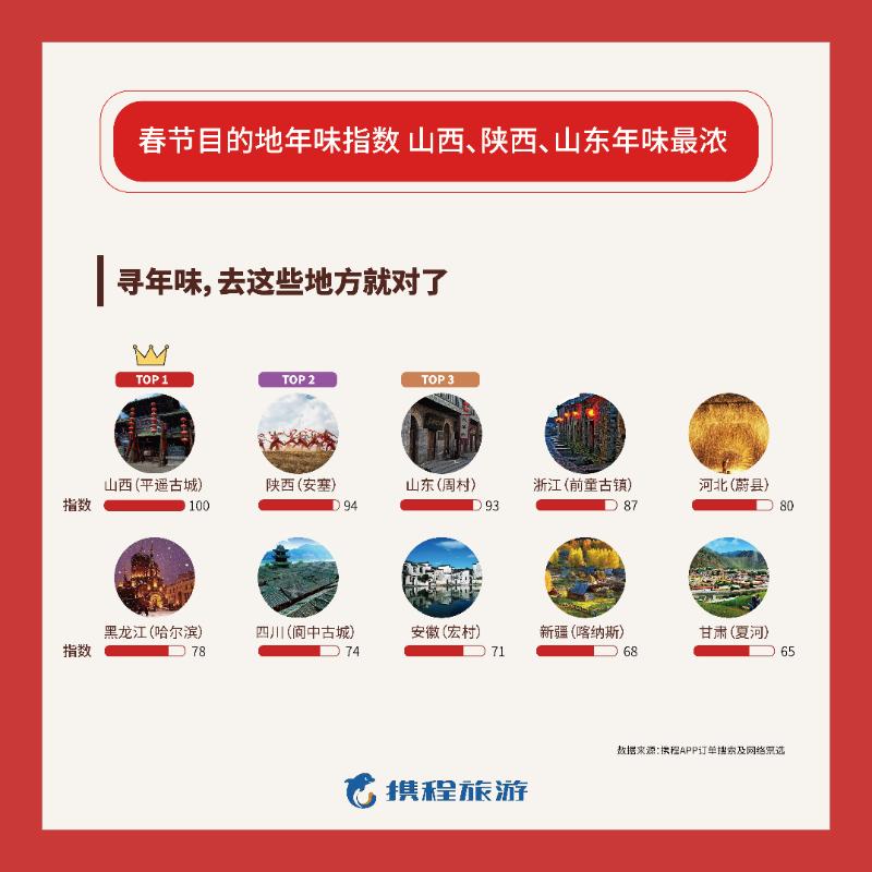 http://www.weixinrensheng.com/lvyou/1493368.html