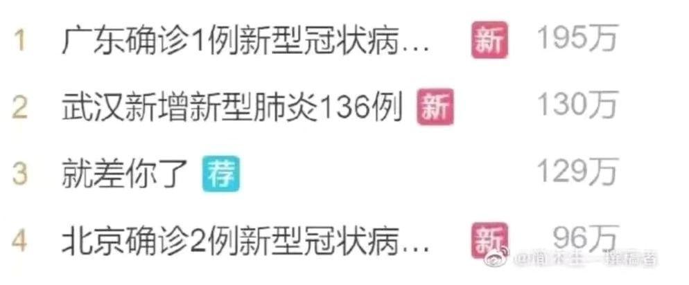 http://www.reviewcode.cn/yunweiguanli/113814.html