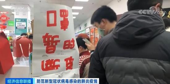 http://www.shangoudaohang.com/zhifu/284130.html