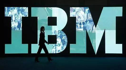 IBM欲借红帽弯道超车,机构和媒体们都是怎么看的?