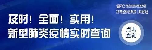 800万人尚未返回北京!假期结束返程开工,如何做好防护?3张图看懂