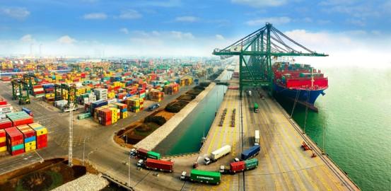 子公司财务贪污1.5亿天津港后院起火 业绩连续5 年萎靡高管近期震荡