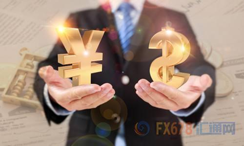 欧市盘前:国内股市大涨,澳元领涨商品货币,实物黄金需求存隐忧