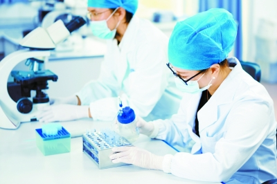新冠肺炎疫苗研制路有多远