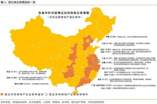 终极极速赛车2中文