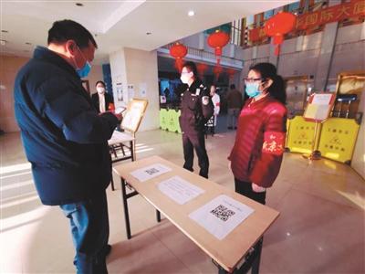 http://www.fanchuhou.com/yule/1840248.html