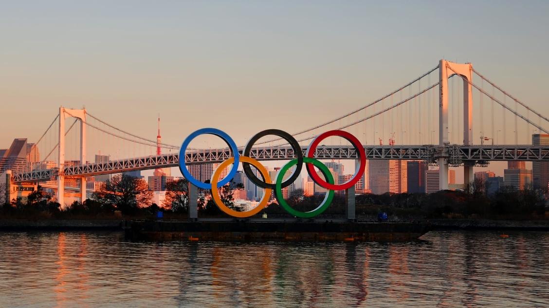 """衡水雇用:东京奥运会或被撤销?这些上市公司""""奥运规划""""何去何从"""