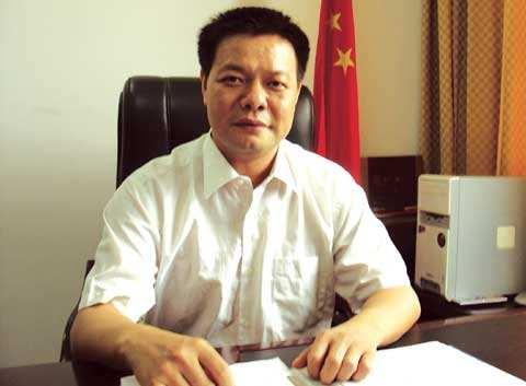 湖南黄金高增长难题:净利同降超四成,募投项目延期,原公司副总薛峰收受贿赂被判7年
