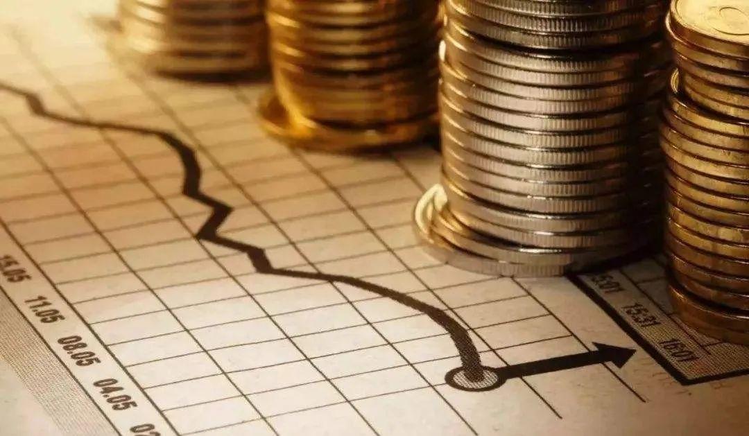 融资政策变化下,转债市场走向何