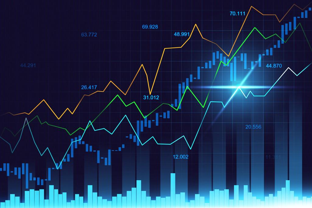 港股收盘快报(9.9)|恒指收跌0.63% 水泥股、黄金股跌幅居前