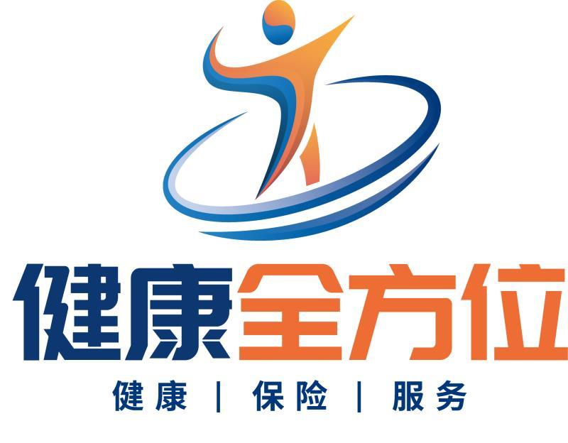 """健康新理念,保障全方位——交银康联推出""""健康全方位""""服务方案"""