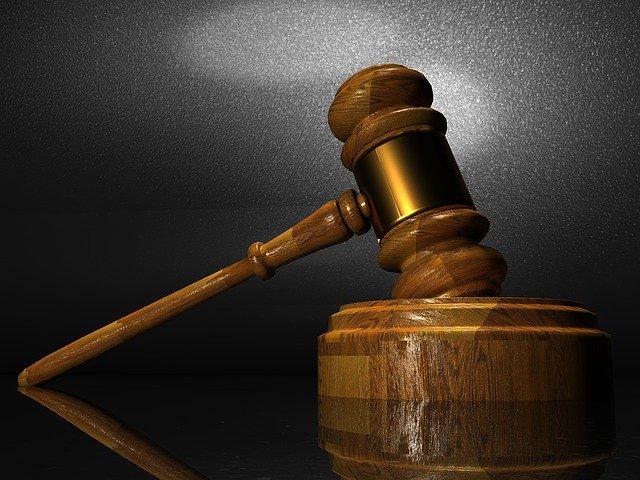 中国长城资产原总裁助理桑自国被依法提起公诉 涉嫌受贿等三项罪名