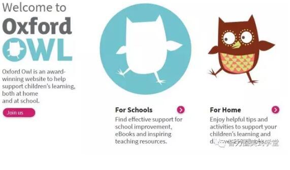 美国中小学最先停课!130多个超赞国外学习资源竟然免费了!