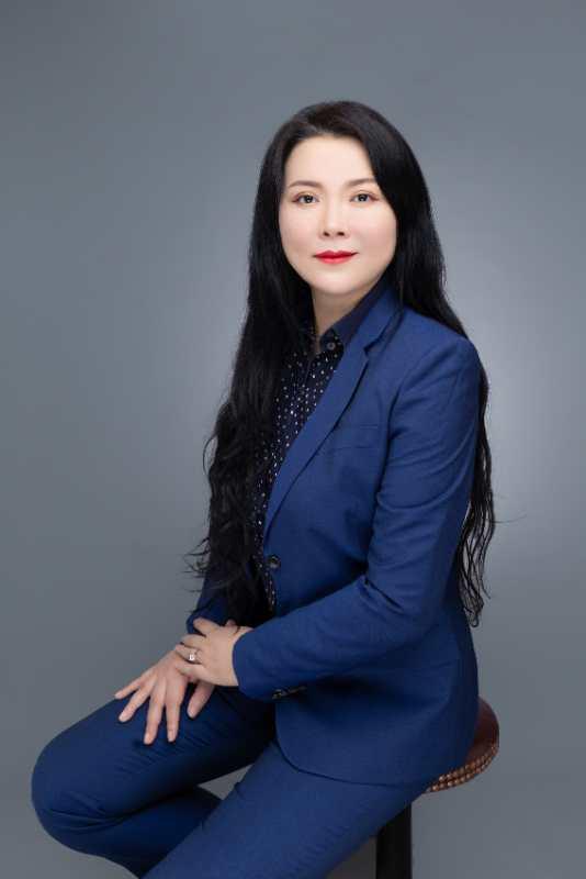访国内首批年金创新投资基金设计者――王清
