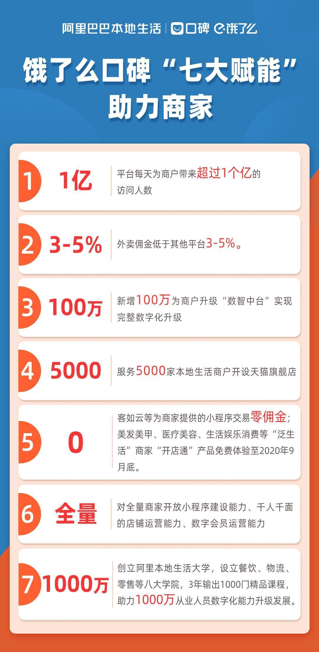 http://www.k2summit.cn/caijingfenxi/2172817.html