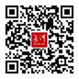 中�Z期��L河�^察