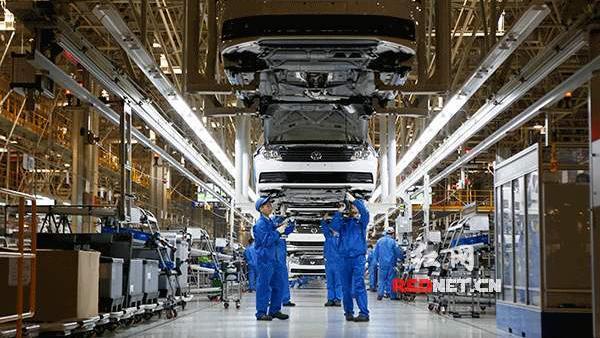 盘点近期各地购车利好政策:最高补贴达4万元