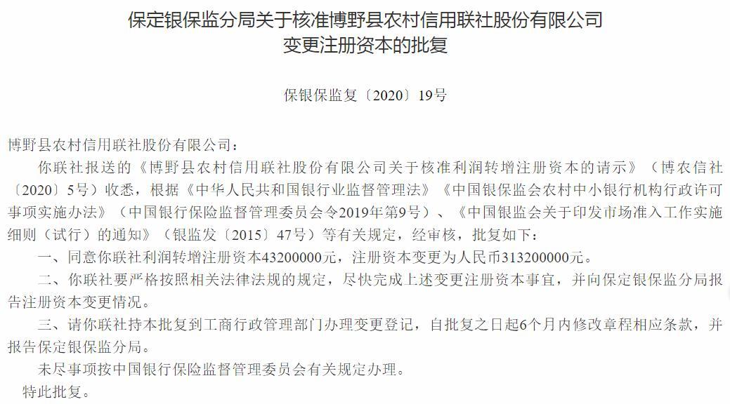 http://www.bdxyx.com/dushujiaoyu/69561.html