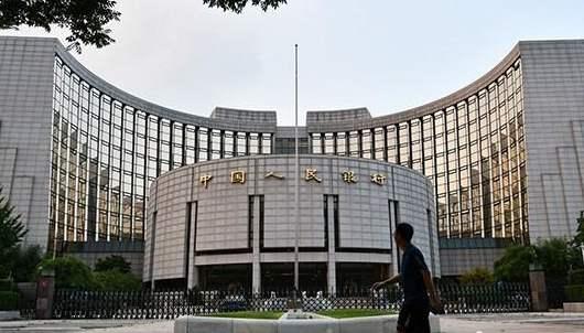 财信证券伍超明:央行组合式降准利于加速实体经济恢复 对资本市场影响有限