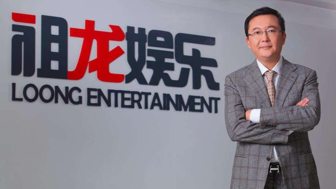 http://www.reviewcode.cn/yunjisuan/131007.html