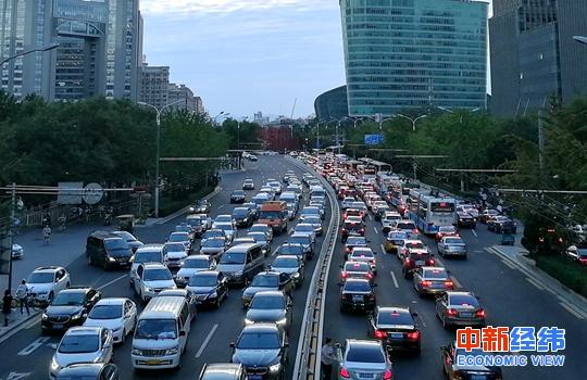 起亚一季度净利同比降59%中国销量减少超6成-新闻频道-和讯网