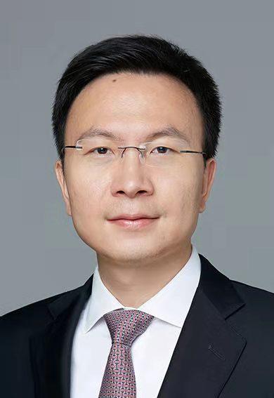 周以升,高和资本联合创始人,中国证券投资基金业协会资产证券化委员会专家顾问、商业不动产证券化小组组长,作为专家顾问深度参与中国公募REITs市场建设